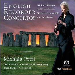 English-Recorder-Concertos