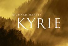 Kyrie-CD-2